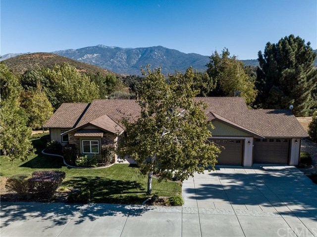 Closed | 47325 Twin Pines Road Banning, CA 92220 16