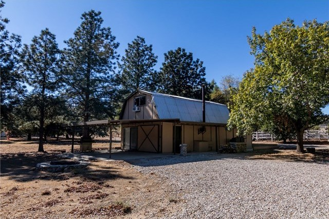Closed | 47325 Twin Pines Road Banning, CA 92220 25