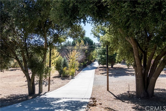 Closed | 47325 Twin Pines Road Banning, CA 92220 32
