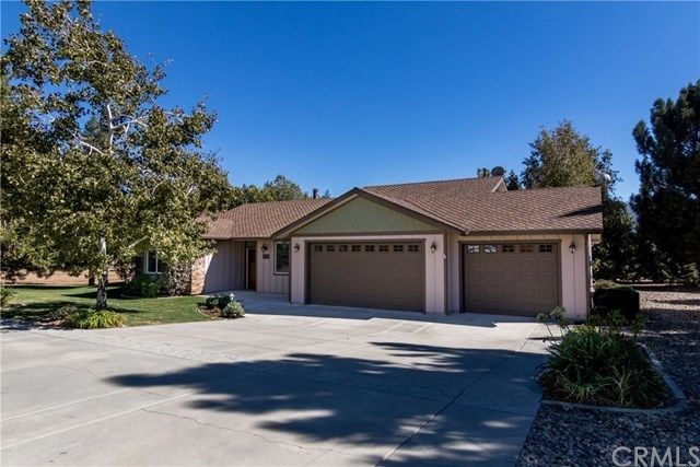 Closed | 47325 Twin Pines Road Banning, CA 92220 0