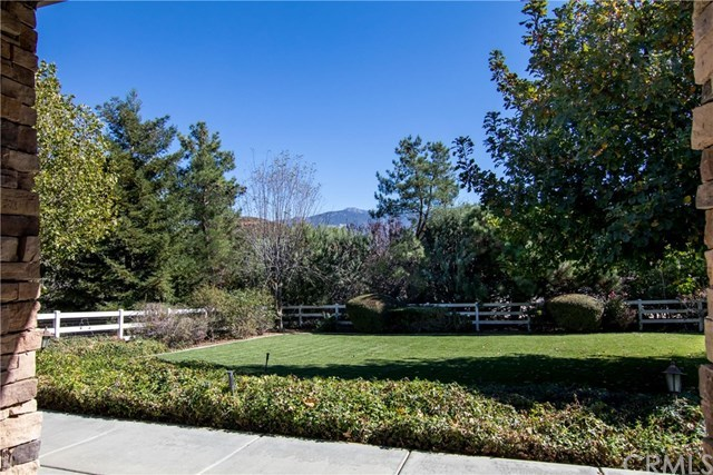 Closed | 47325 Twin Pines Road Banning, CA 92220 18