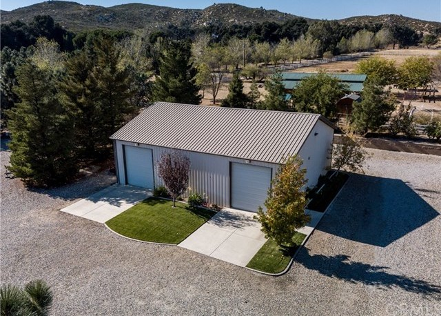 Closed | 47325 Twin Pines Road Banning, CA 92220 20