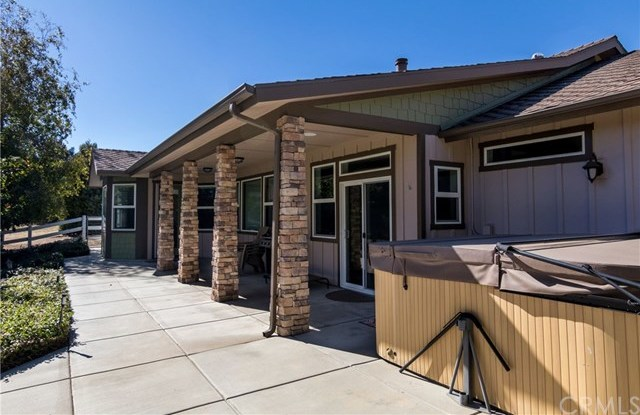 Closed | 47325 Twin Pines Road Banning, CA 92220 17