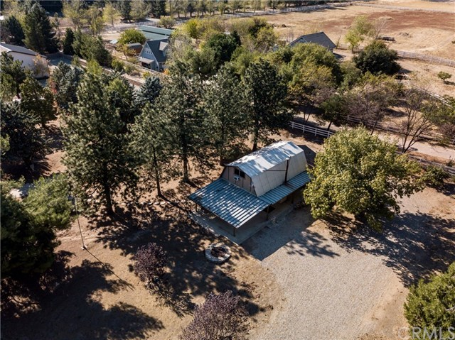 Closed | 47325 Twin Pines Road Banning, CA 92220 27
