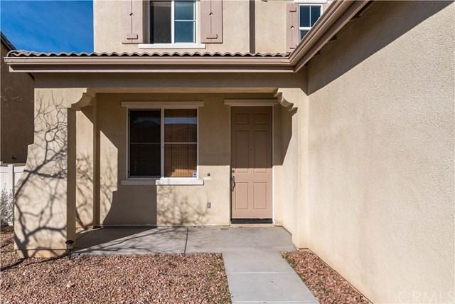 Leased | 16766 Desert Star Street Victorville, CA 92394 2
