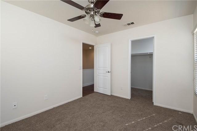 Leased | 16766 Desert Star Street Victorville, CA 92394 11