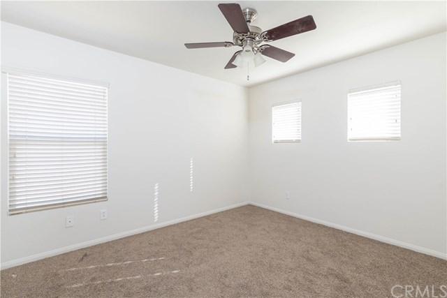 Leased | 16766 Desert Star Street Victorville, CA 92394 12