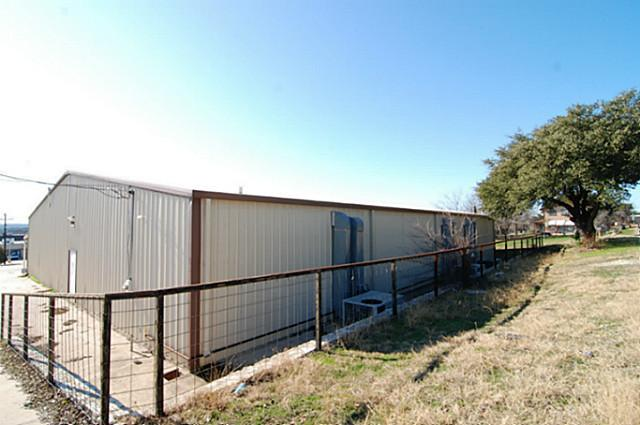 Expired | 604 SW Big Bend Trail Glen Rose, Texas 76043 10
