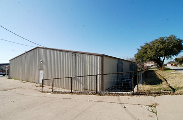Expired | 604 SW Big Bend Trail Glen Rose, Texas 76043 11