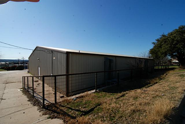 Expired | 604 SW Big Bend Trail Glen Rose, Texas 76043 1
