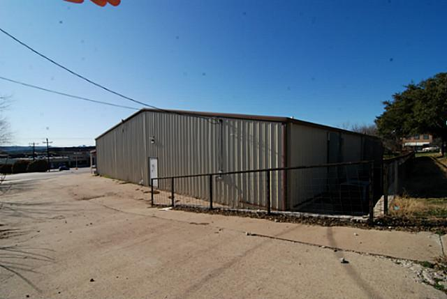 Expired | 604 SW Big Bend Trail Glen Rose, Texas 76043 19