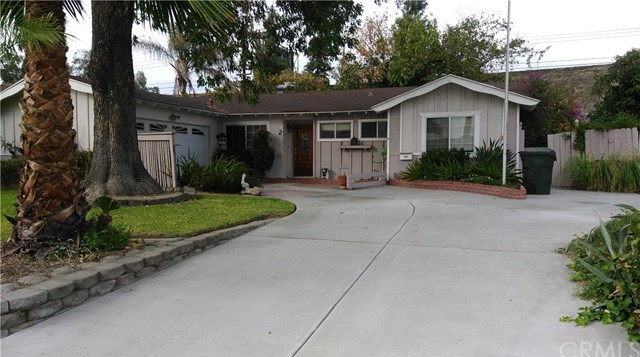 Closed | 5602 Caroline Street Montclair, CA 91763 4