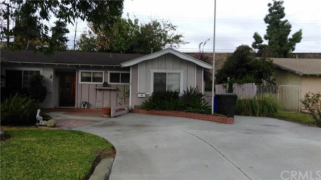 Closed | 5602 Caroline Street Montclair, CA 91763 1
