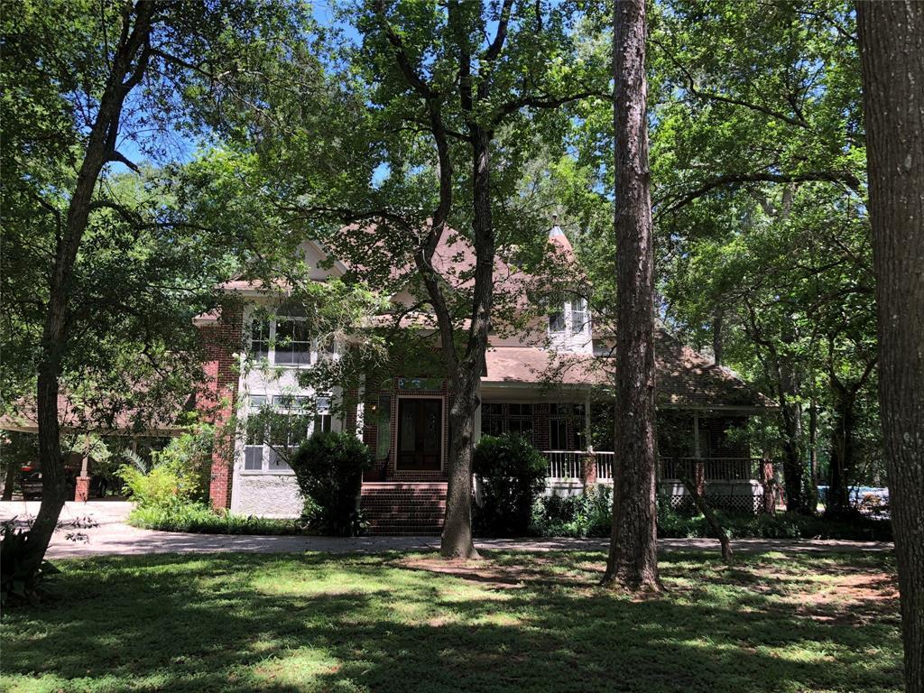 Active | 12926 Enchanted Drive Cypress, Texas 77429 0