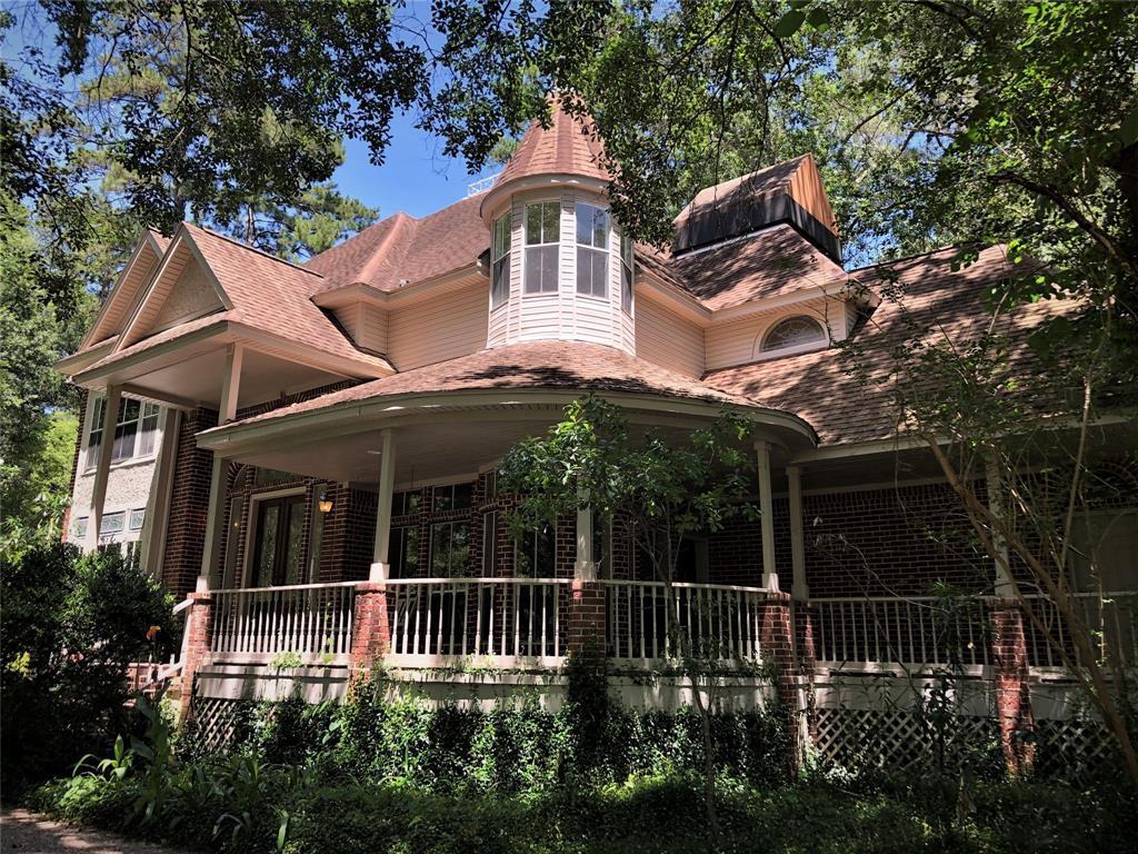 Active | 12926 Enchanted Drive Cypress, Texas 77429 1