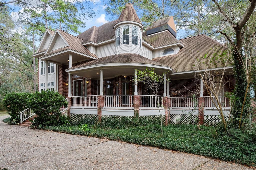 Active | 12926 Enchanted Drive Cypress, Texas 77429 3