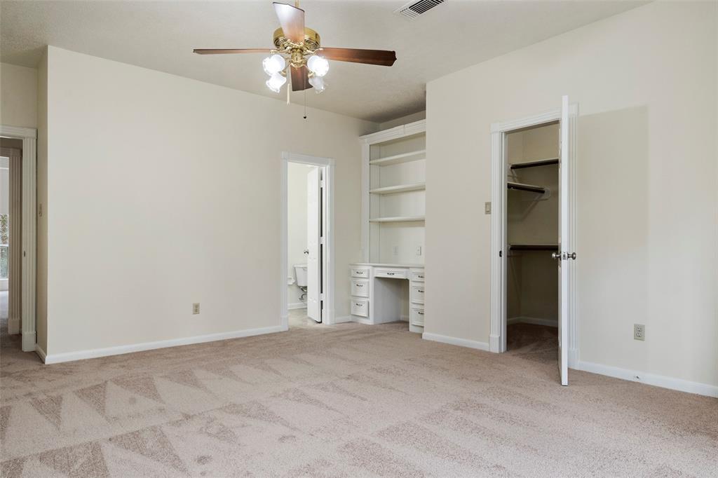 Active | 12926 Enchanted Drive Cypress, Texas 77429 35