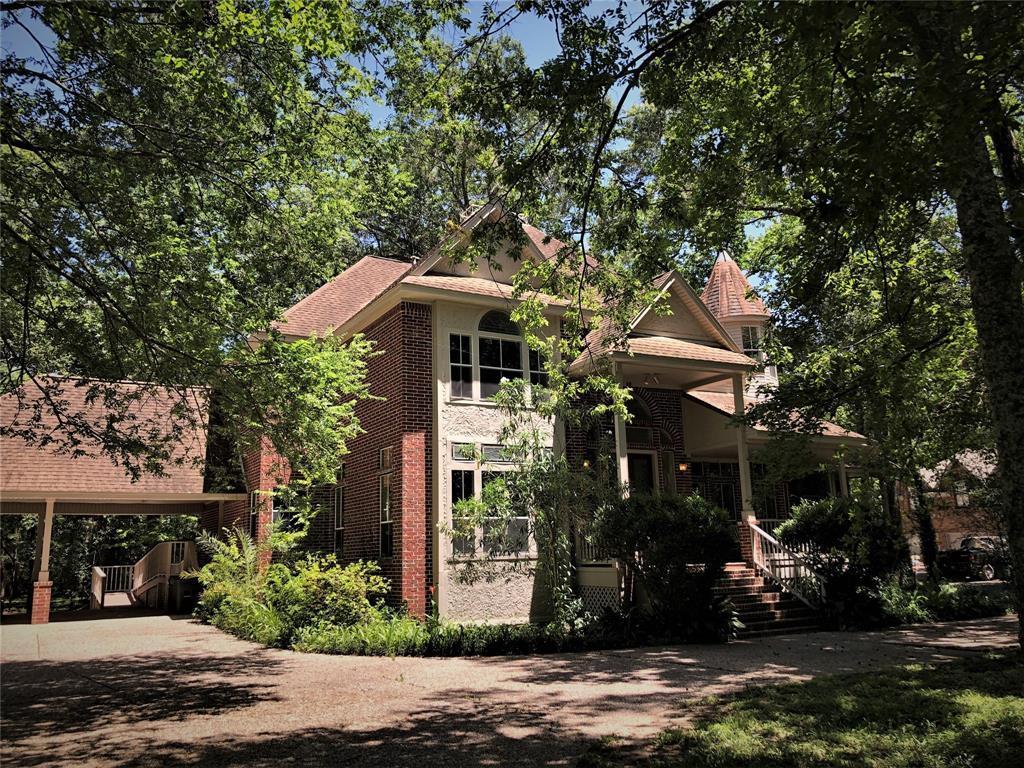 Active | 12926 Enchanted Drive Cypress, Texas 77429 4