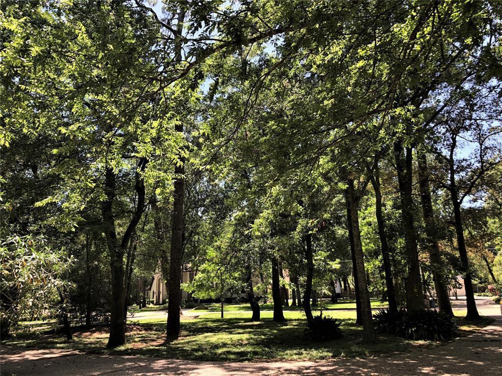 Active | 12926 Enchanted Drive Cypress, Texas 77429 8
