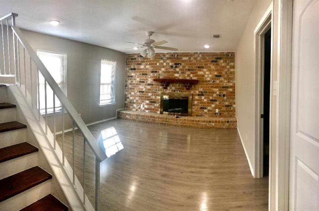 Active | 23007 Cranberry Trail Trail Spring, TX 77373 21