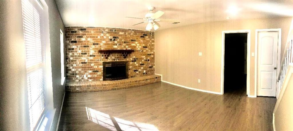 Active | 23007 Cranberry Trail Trail Spring, TX 77373 22