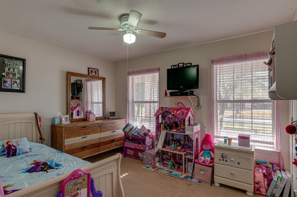 Active Contingent | 3904 Silver Springs Drive Fort Worth, TX 76123 22