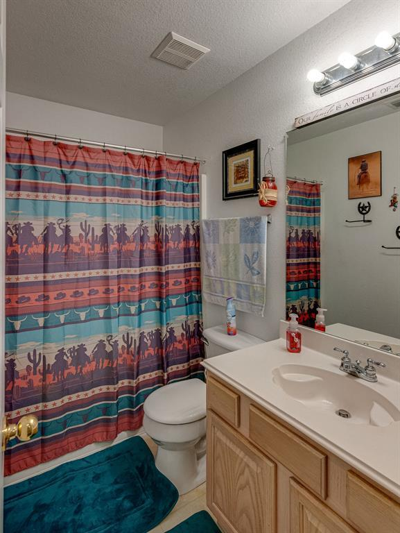 Active Contingent | 3904 Silver Springs Drive Fort Worth, TX 76123 24