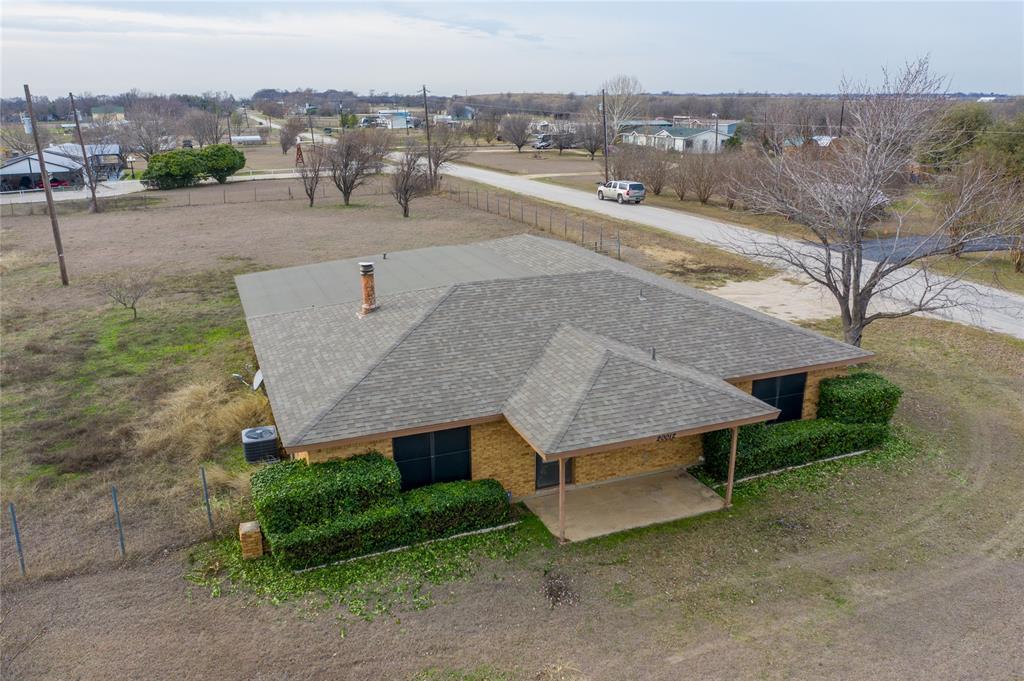 Temp Off Market | 18000 Tydings  Road Justin, TX 76247 0