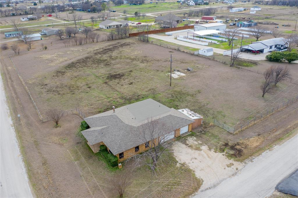 Temp Off Market | 18000 Tydings  Road Justin, TX 76247 4