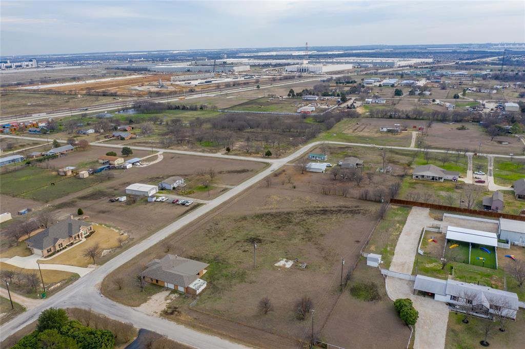 Temp Off Market | 18000 Tydings  Road Justin, TX 76247 9