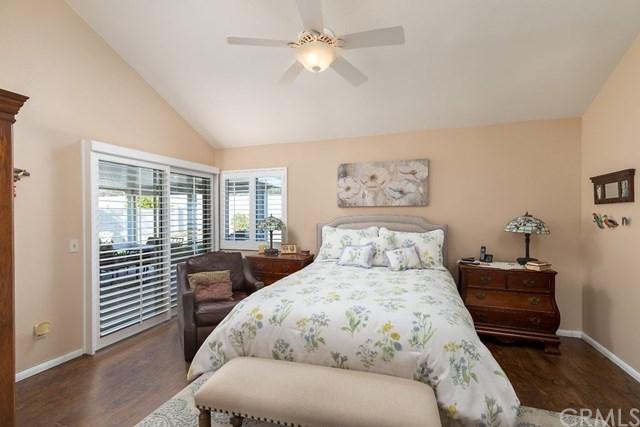 Active | 4881 Bermuda Dunes Avenue Banning, CA 92220 9