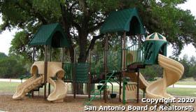 Active | LOT 13-15 SADDLE HORN  Bandera, TX 78003 15