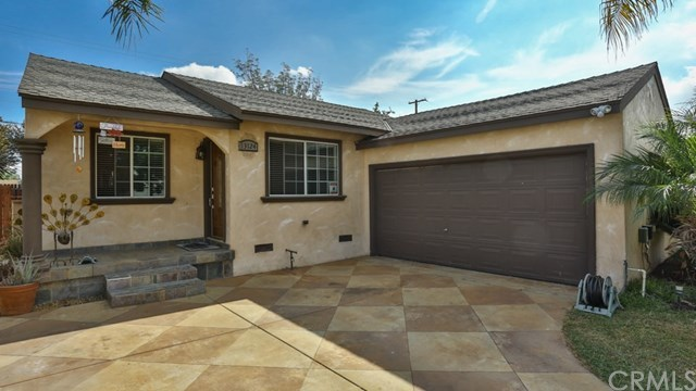 Closed | 13124 Halcourt Avenue Norwalk, CA 90650 1
