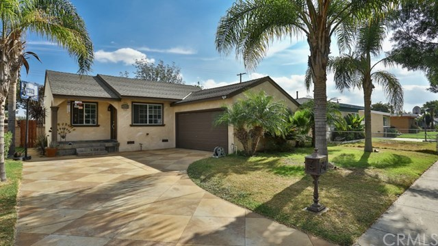 Closed | 13124 Halcourt Avenue Norwalk, CA 90650 0