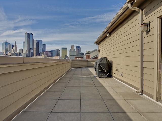 Leased | 2202 Marilla Street Dallas, TX 75201 10