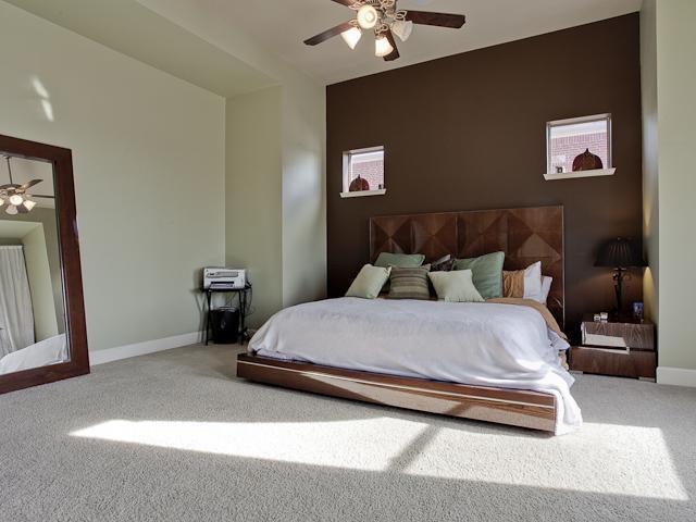 Leased | 2202 Marilla Street Dallas, TX 75201 7