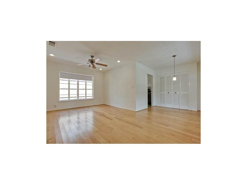 Leased | 6126 Tremont  Dallas, TX 75214 2