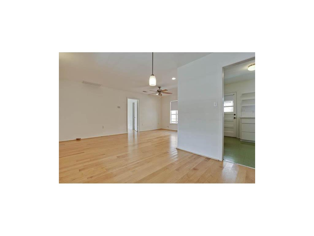 Leased | 6126 Tremont  Dallas, TX 75214 5