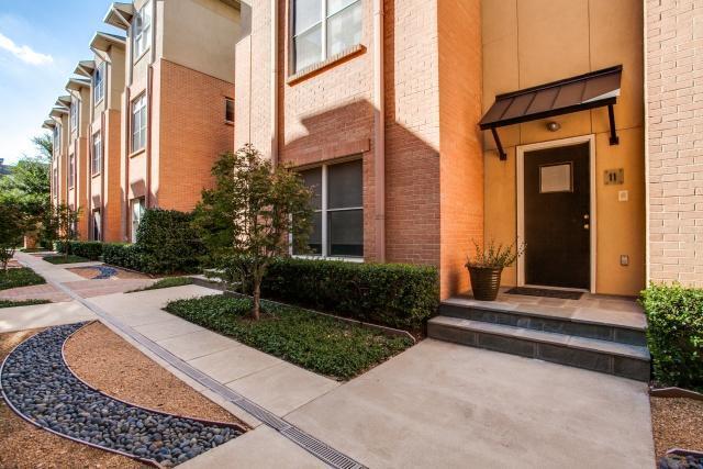 Leased | 4412 Mckinney Avenue #11 Dallas, TX 75205 18