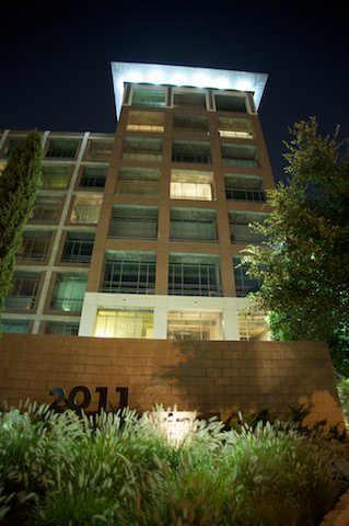 Leased | 2011 Cedar Springs Road #402 Dallas, TX 75201 0