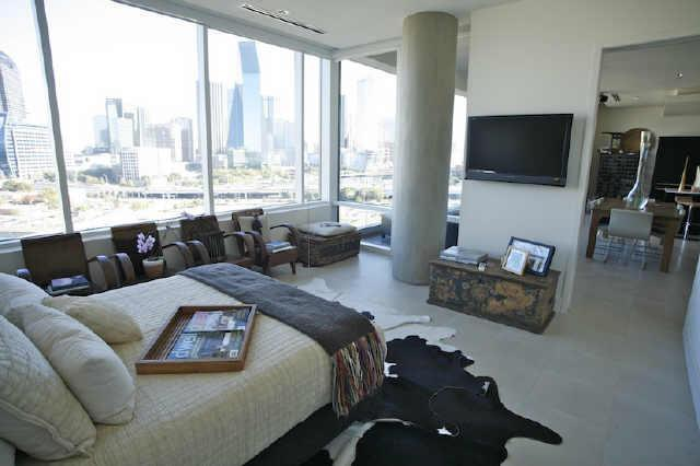 Leased | 2408 Victory Park Lane #1138 Dallas, TX 75219 0