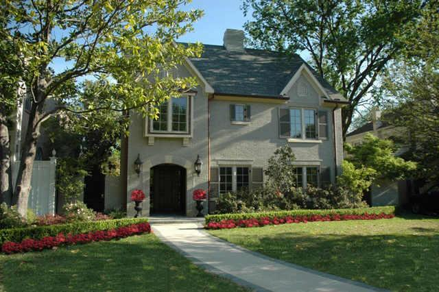 Leased | 3210 Beverly Drive Highland Park, TX 75205 0