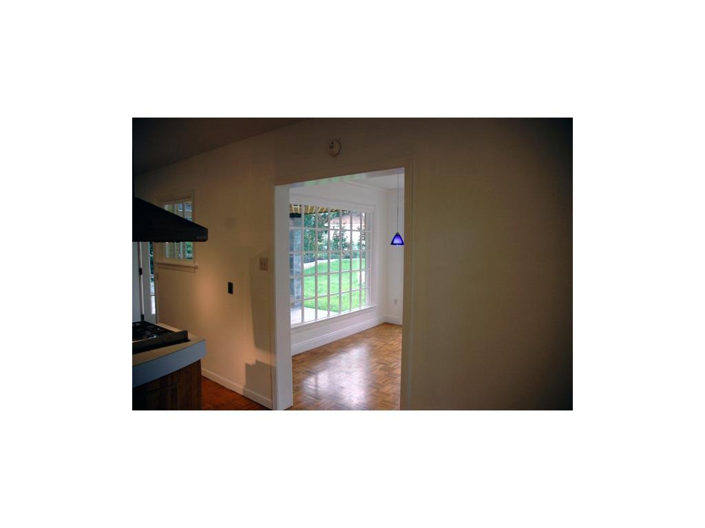 Leased | 3337 Mockingbird Lane Highland Park, TX 75205 16