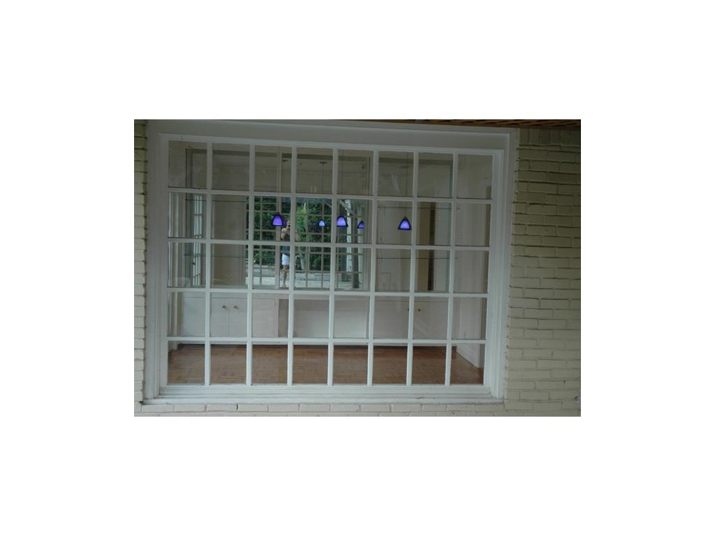 Leased | 3337 Mockingbird Lane Highland Park, TX 75205 18