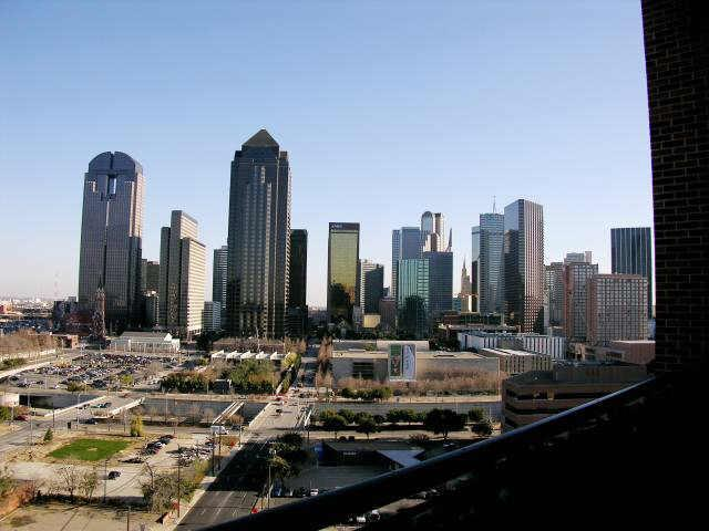 Sold Property | 1999 MCKINNEY Avenue #1407 Dallas, TX 75201 0