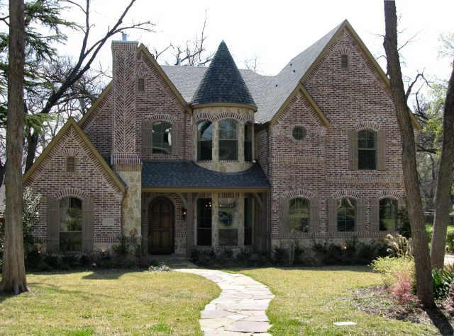 Sold Property | 8508 Groveland Drive Dallas, TX 75218 0