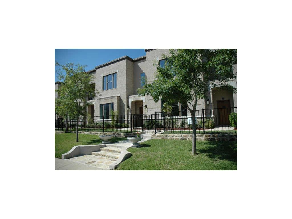 Sold Property | 6269 Oram Street #25 Dallas, TX 75214 0