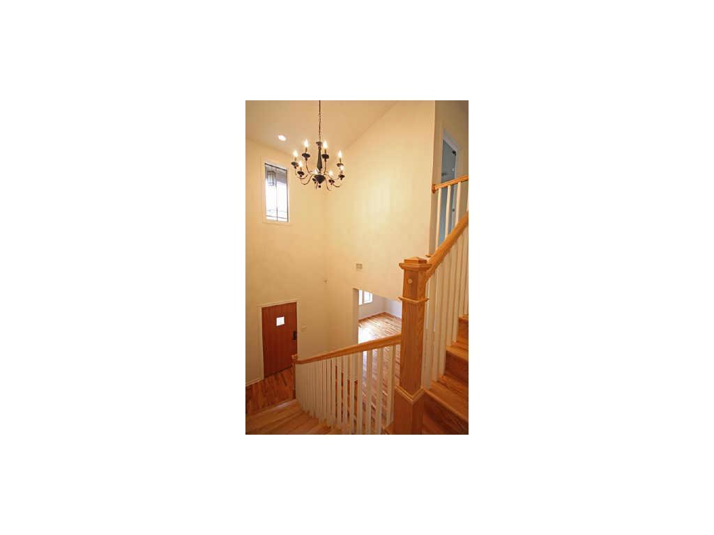 Sold Property | 6269 Oram Street #25 Dallas, TX 75214 1