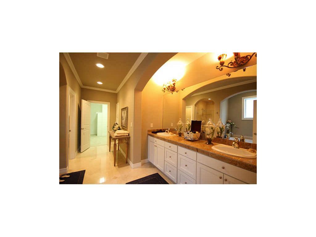 Sold Property | 6269 Oram Street #25 Dallas, TX 75214 2