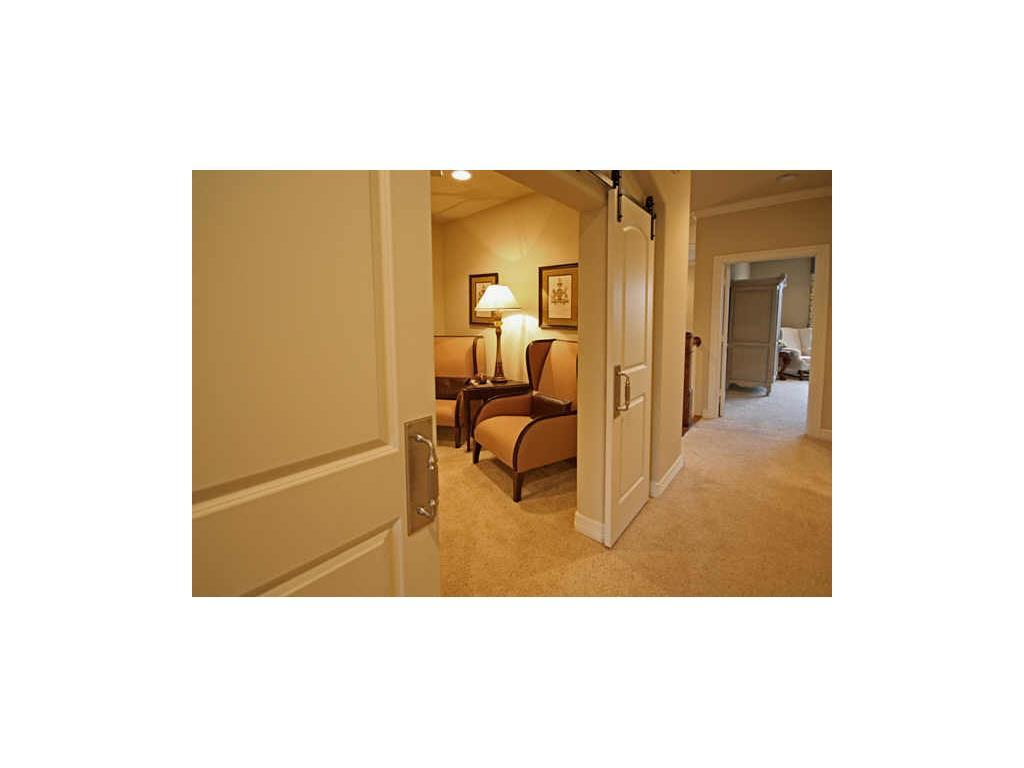 Sold Property | 6269 Oram Street #25 Dallas, TX 75214 3